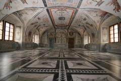 Martinický palác